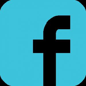 horse racing scoop - facebook