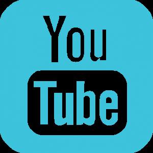 horse racing scoop - youtube