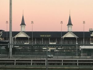 derby dreaming already image